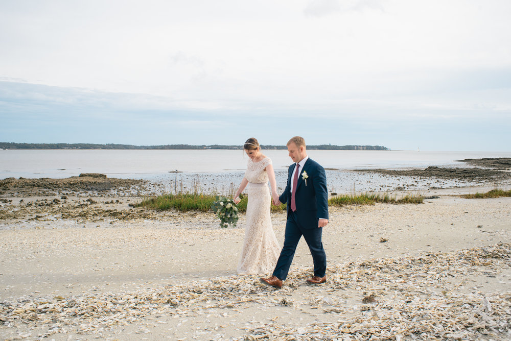 emily-and-david-daufuskie-island-wedding-december-wedding-meg-hill-photo- (75 of 728).jpg