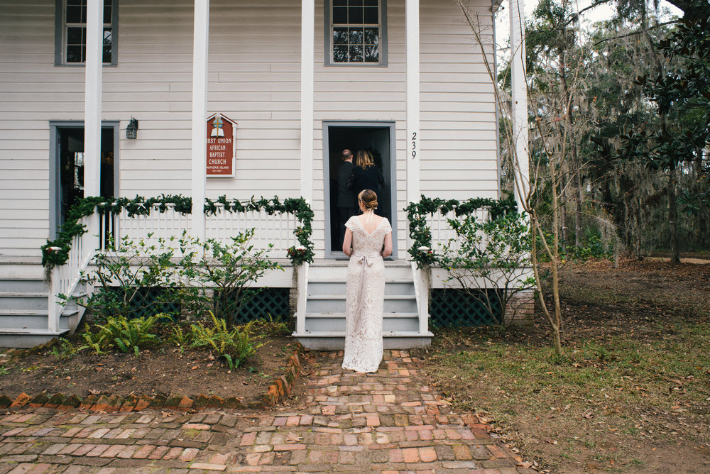 emily-and-david-daufuskie-island-wedding-december-wedding-meg-hill-photo- (118 of 728).jpg