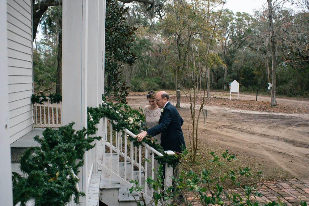 emily-and-david-daufuskie-island-wedding-december-wedding-meg-hill-photo- (120 of 728).jpg