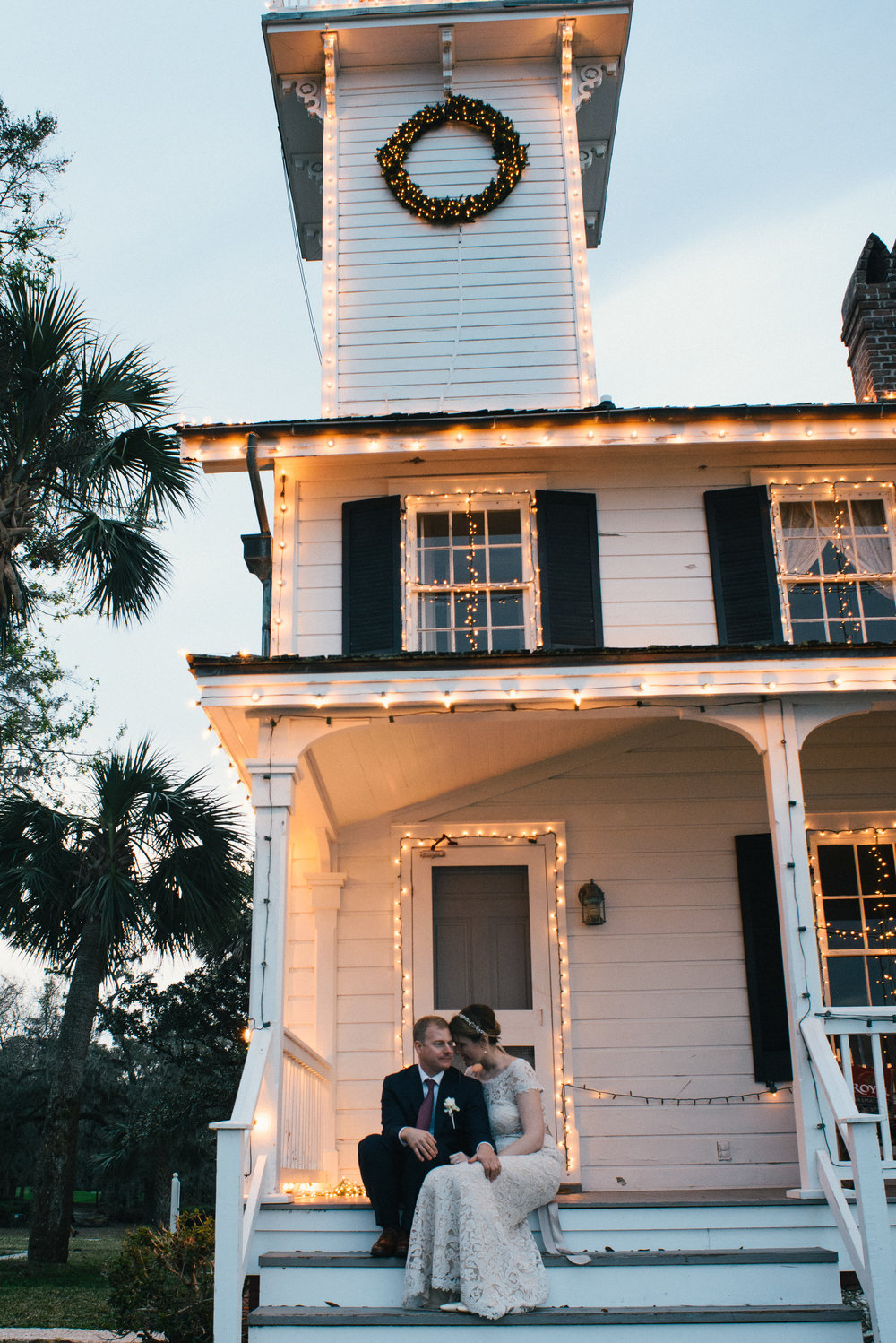 emily-and-david-daufuskie-island-wedding-december-wedding-meg-hill-photo- (186 of 728).jpg