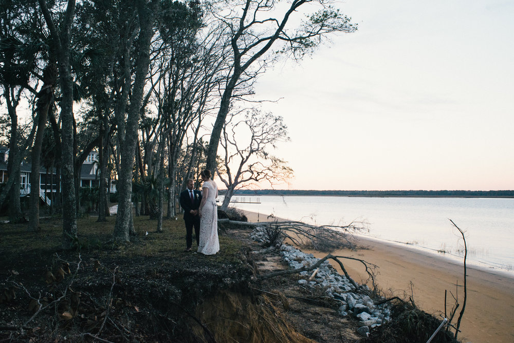 emily-and-david-daufuskie-island-wedding-december-wedding-meg-hill-photo- (188 of 728).jpg