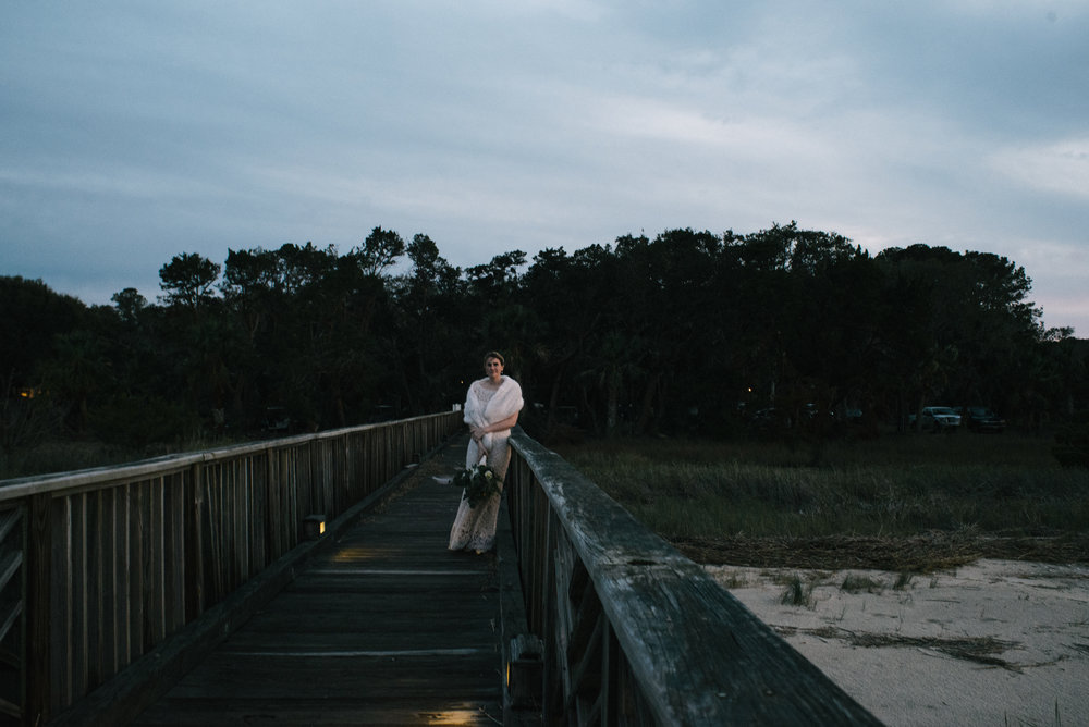 emily-and-david-daufuskie-island-wedding-december-wedding-meg-hill-photo- (194 of 728).jpg