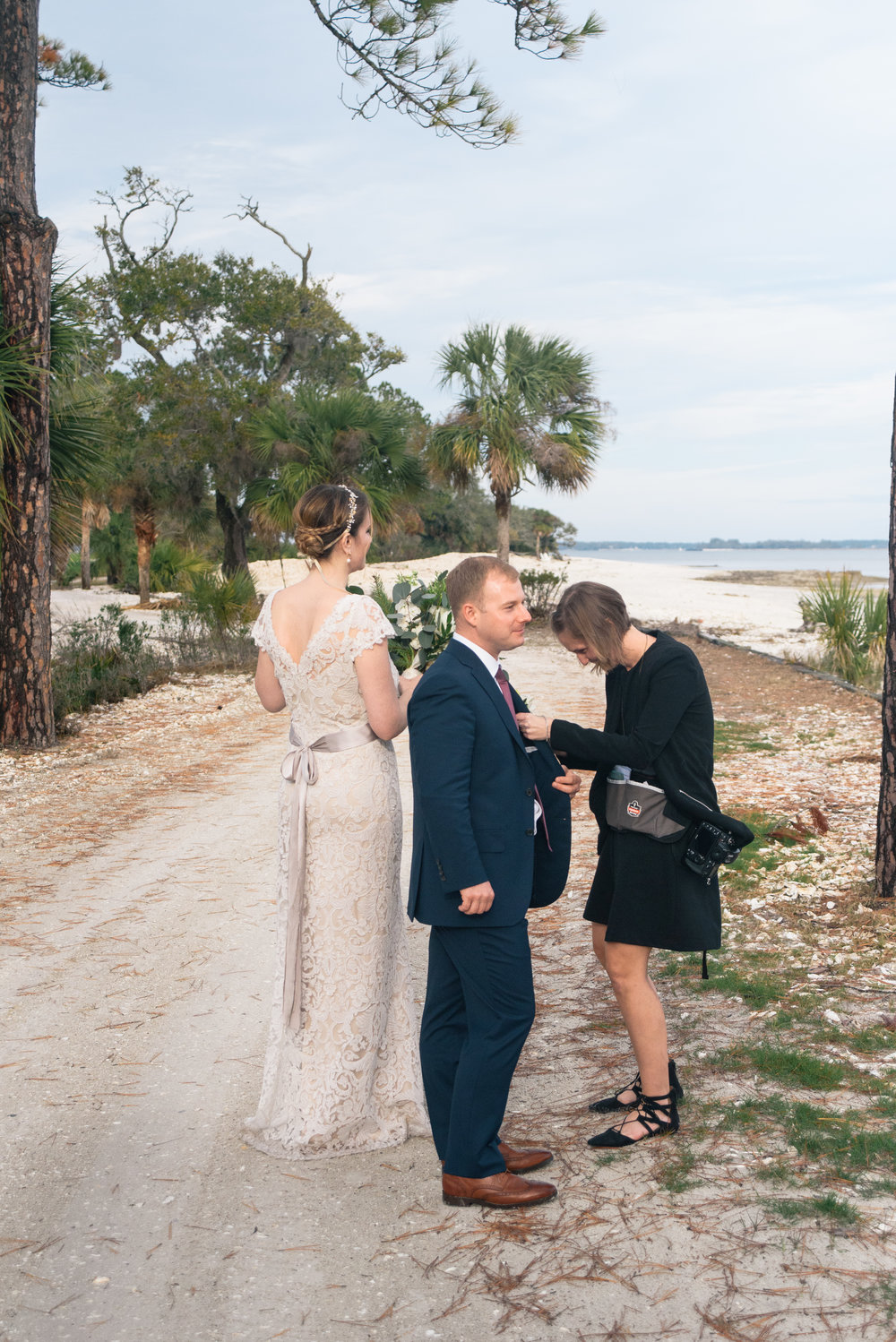 emily-and-david-daufuskie-island-wedding-december-wedding-meg-hill-photo- (410 of 728).jpg
