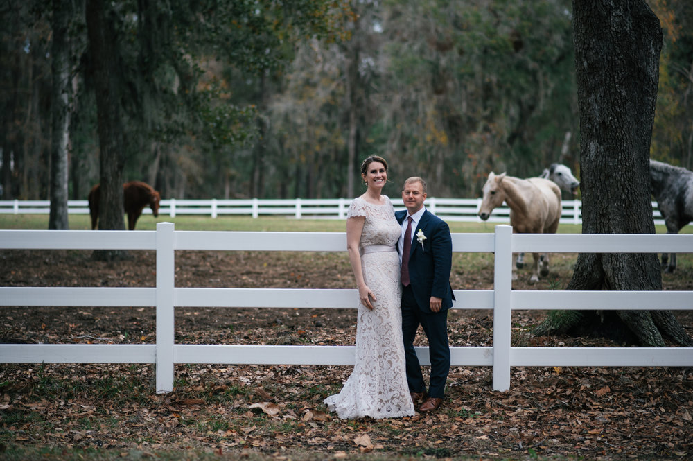 emily-and-david-daufuskie-island-wedding-december-wedding-meg-hill-photo- (600 of 728).jpg