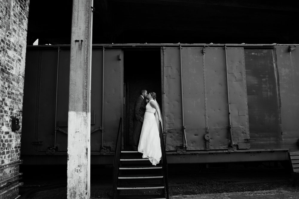 courtney-and-adam-railroad-museum-savannah-october-2016 (356 of 1513).jpg