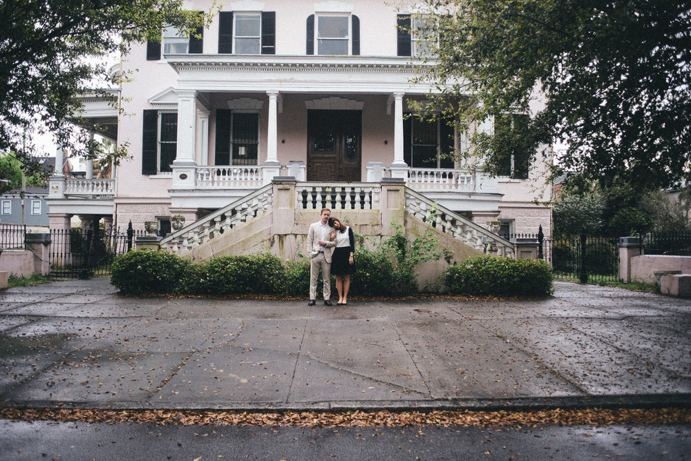 five-favorite-engagement-session-locations-in-savannah-georgia-