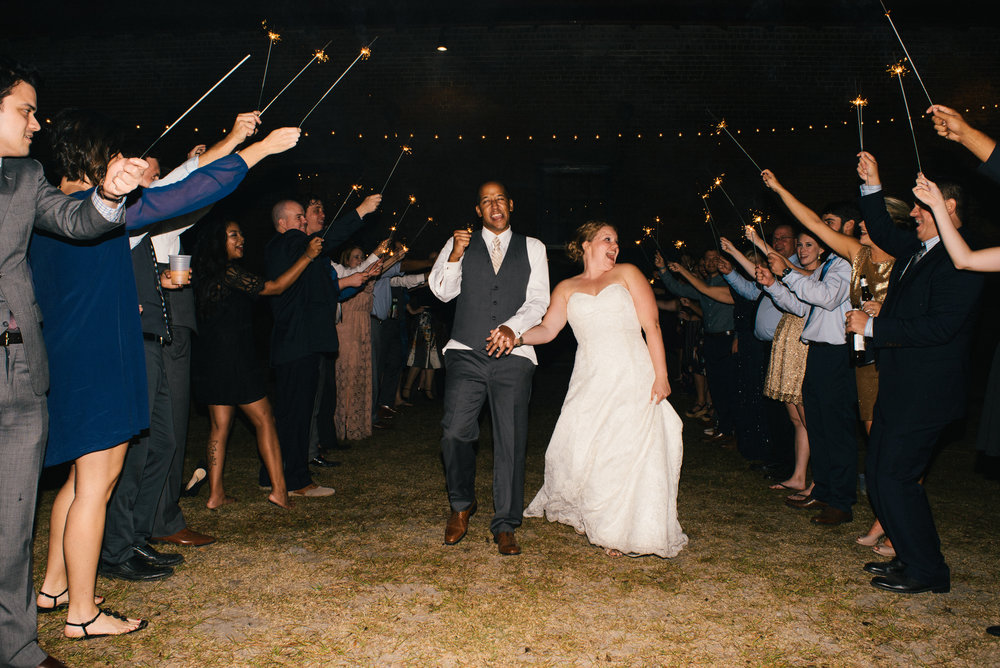 50-alternatives-to-a-sparkler-exit-at-your-wedding-
