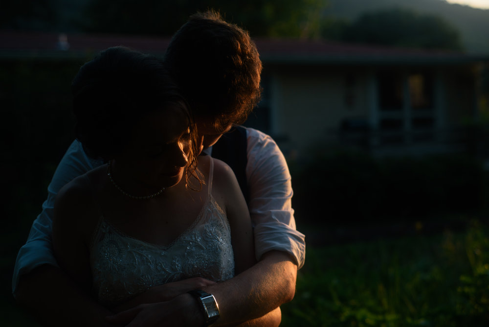 lauren-and-tim-north-carolina-wedding-meg-hill-photo- (1188 of 1087).jpg