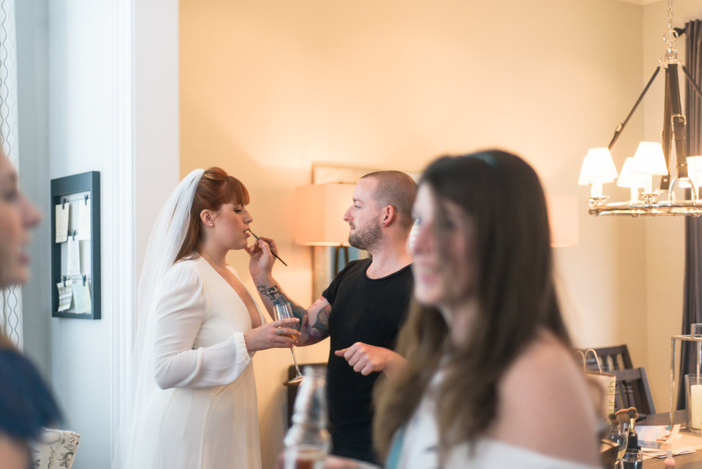 savannah-elopement-photography-savannah-georgia-elopement-photographer-savannah-wedding-photographer-meg-hill-photo-jade-hill- (13 of 58).jpg