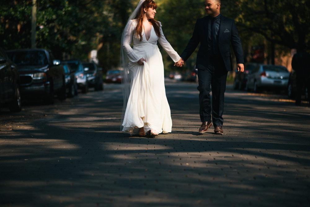 savannah-elopement-photography-savannah-georgia-elopement-photographer-savannah-wedding-photographer-meg-hill-photo-jade-hill- (24 of 58).jpg