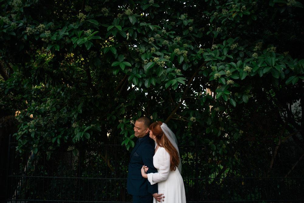 savannah-elopement-photography-savannah-georgia-elopement-photographer-savannah-wedding-photographer-meg-hill-photo-jade-hill- (28 of 58).jpg
