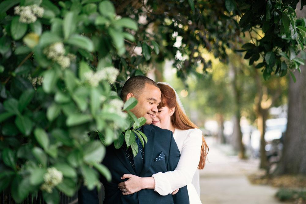 savannah-elopement-photography-savannah-georgia-elopement-photographer-savannah-wedding-photographer-meg-hill-photo-jade-hill- (29 of 58).jpg