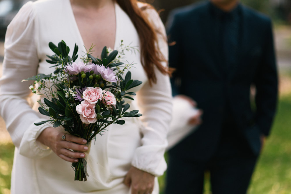 savannah-elopement-photography-savannah-georgia-elopement-photographer-savannah-wedding-photographer-meg-hill-photo-jade-hill- (32 of 58).jpg