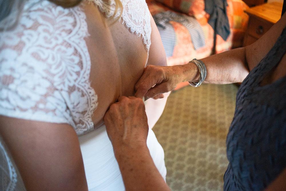 st-simons-island-elopement-photographer-savannah-elopement-photography-savannah-georgia-elopement-photographer-savannah-wedding-photographer-meg-hill-photo-jade-hill- (1 of 72).jpg