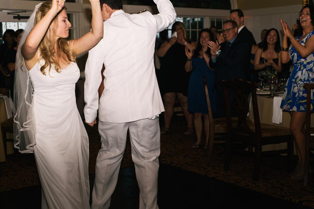 st-simons-island-elopement-photographer-savannah-elopement-photography-savannah-georgia-elopement-photographer-savannah-wedding-photographer-meg-hill-photo-jade-hill- (4 of 19).jpg