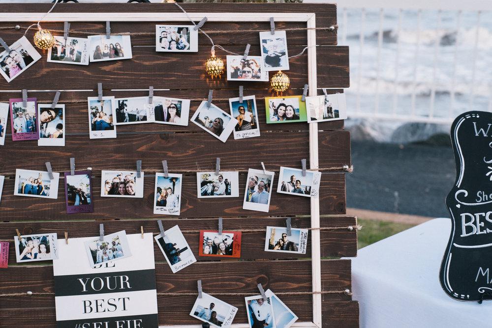 st-simons-island-elopement-photographer-savannah-elopement-photography-savannah-georgia-elopement-photographer-savannah-wedding-photographer-meg-hill-photo-jade-hill- (6 of 19).jpg