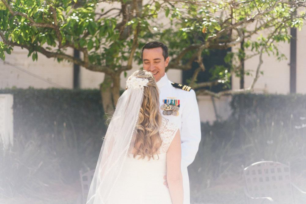 st-simons-island-elopement-photographer-savannah-elopement-photography-savannah-georgia-elopement-photographer-savannah-wedding-photographer-meg-hill-photo-jade-hill- (6 of 72).jpg