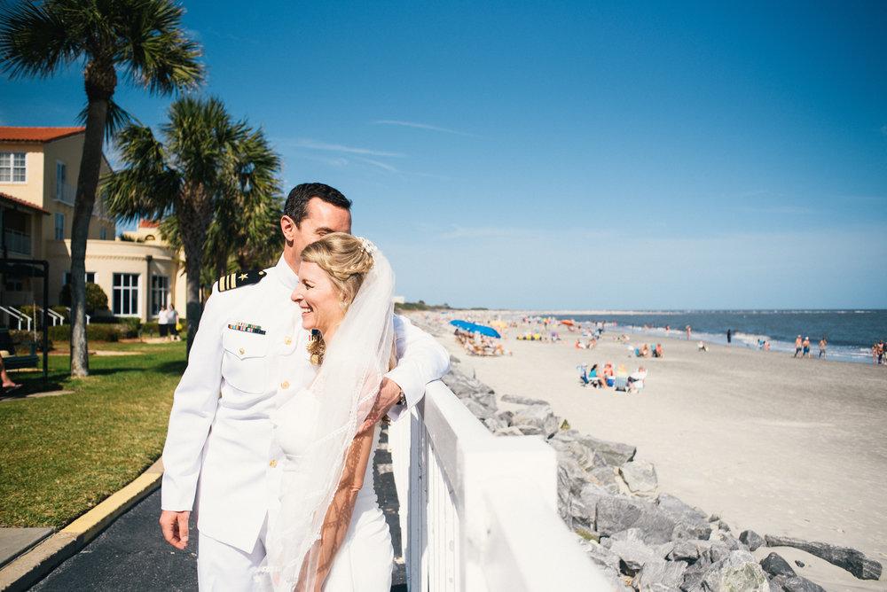st-simons-island-elopement-photographer-savannah-elopement-photography-savannah-georgia-elopement-photographer-savannah-wedding-photographer-meg-hill-photo-jade-hill- (11 of 72).jpg