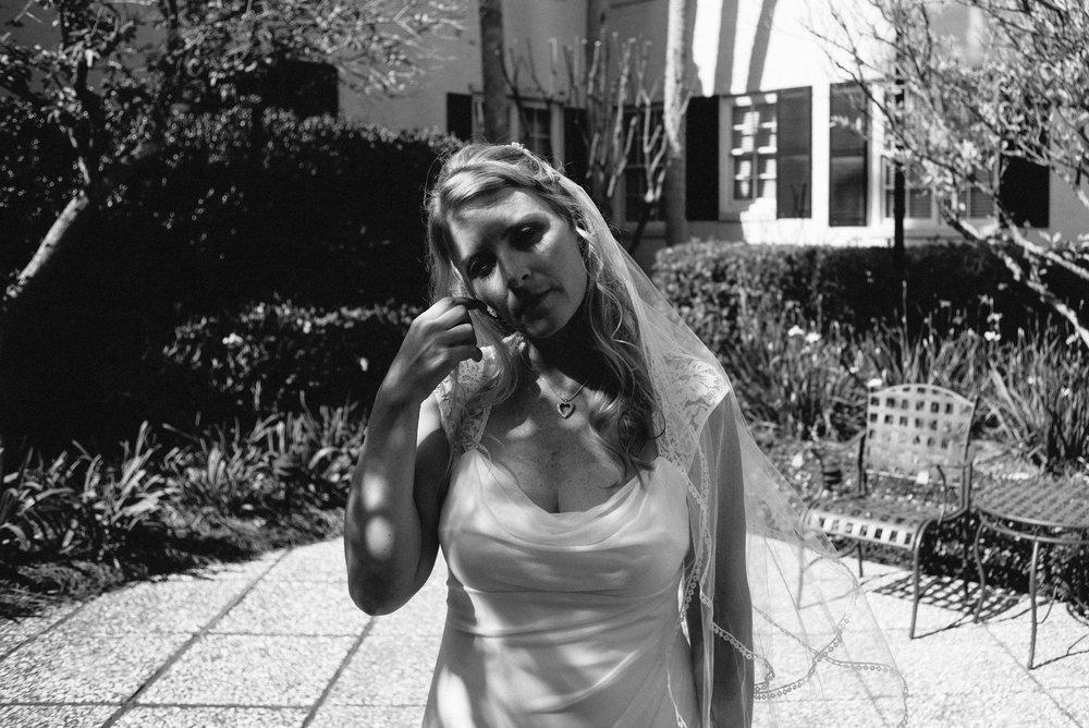 st-simons-island-elopement-photographer-savannah-elopement-photography-savannah-georgia-elopement-photographer-savannah-wedding-photographer-meg-hill-photo-jade-hill- (12 of 72).jpg