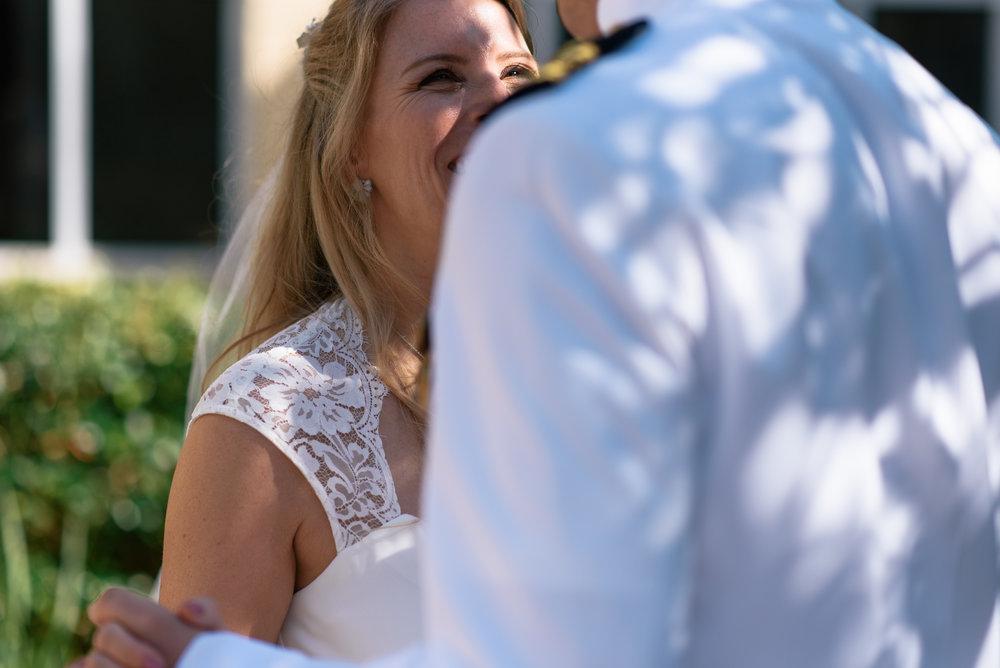 st-simons-island-elopement-photographer-savannah-elopement-photography-savannah-georgia-elopement-photographer-savannah-wedding-photographer-meg-hill-photo-jade-hill- (15 of 72).jpg