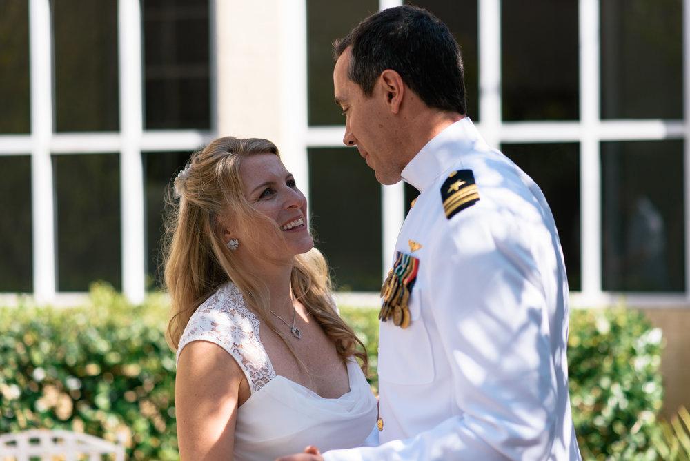 st-simons-island-elopement-photographer-savannah-elopement-photography-savannah-georgia-elopement-photographer-savannah-wedding-photographer-meg-hill-photo-jade-hill- (16 of 72).jpg