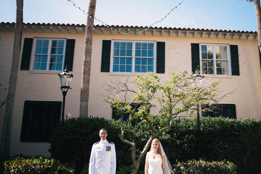 st-simons-island-elopement-photographer-savannah-elopement-photography-savannah-georgia-elopement-photographer-savannah-wedding-photographer-meg-hill-photo-jade-hill- (17 of 72).jpg