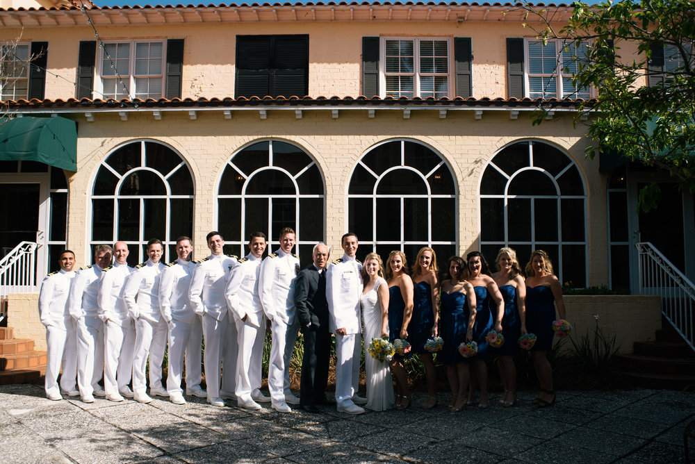 st-simons-island-elopement-photographer-savannah-elopement-photography-savannah-georgia-elopement-photographer-savannah-wedding-photographer-meg-hill-photo-jade-hill- (18 of 72).jpg