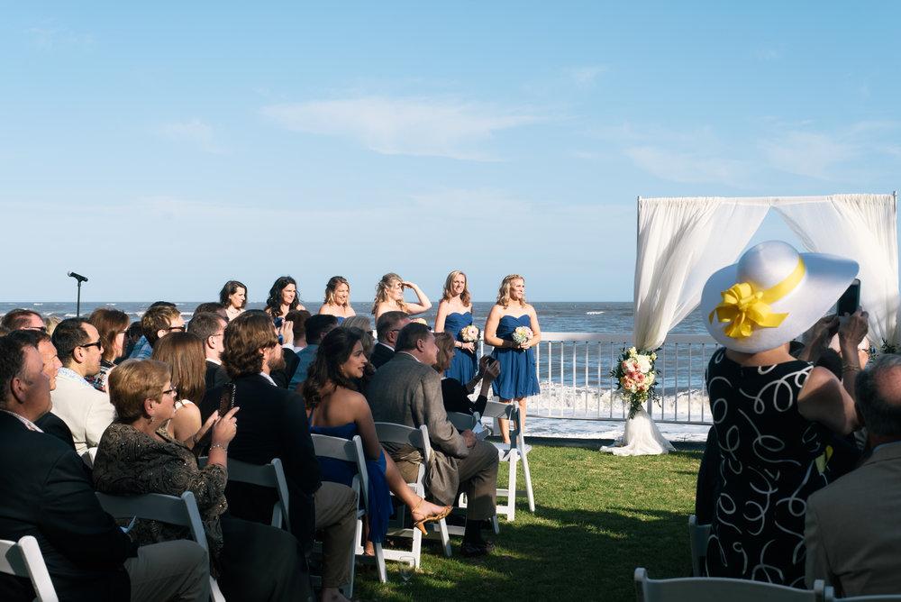 st-simons-island-elopement-photographer-savannah-elopement-photography-savannah-georgia-elopement-photographer-savannah-wedding-photographer-meg-hill-photo-jade-hill- (30 of 72).jpg