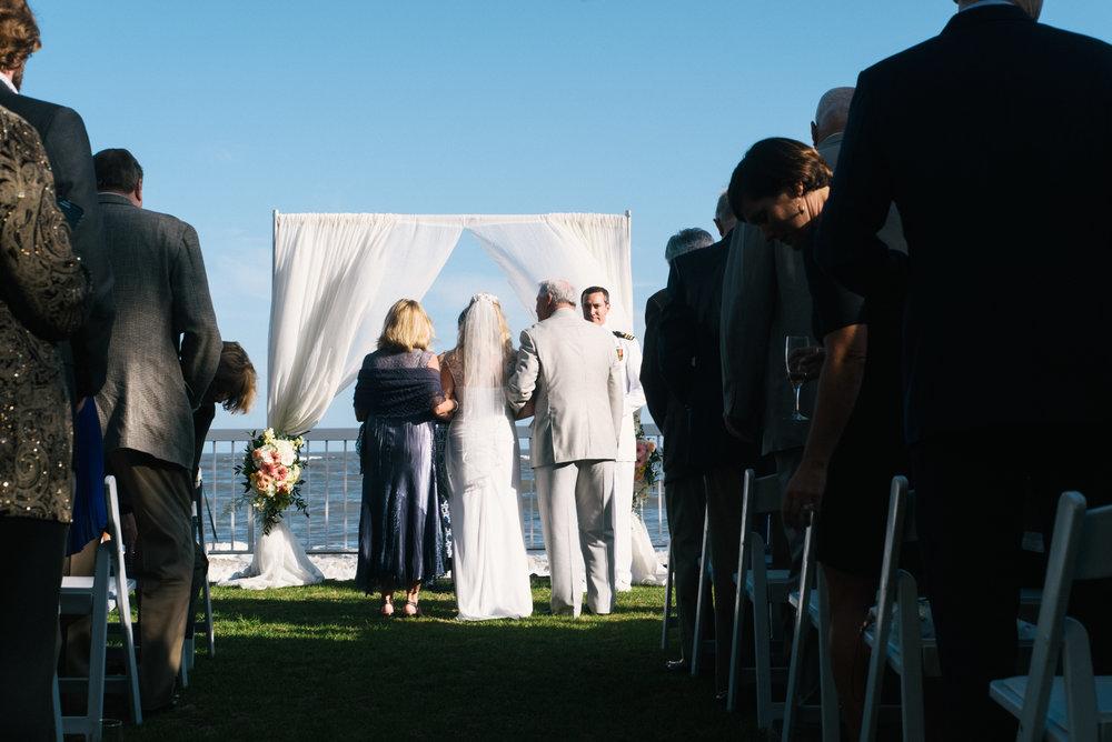 st-simons-island-elopement-photographer-savannah-elopement-photography-savannah-georgia-elopement-photographer-savannah-wedding-photographer-meg-hill-photo-jade-hill- (32 of 72).jpg