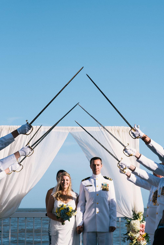 st-simons-island-elopement-photographer-savannah-elopement-photography-savannah-georgia-elopement-photographer-savannah-wedding-photographer-meg-hill-photo-jade-hill- (37 of 72).jpg