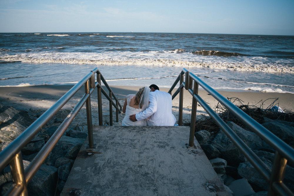 st-simons-island-elopement-photographer-savannah-elopement-photography-savannah-georgia-elopement-photographer-savannah-wedding-photographer-meg-hill-photo-jade-hill- (46 of 72).jpg