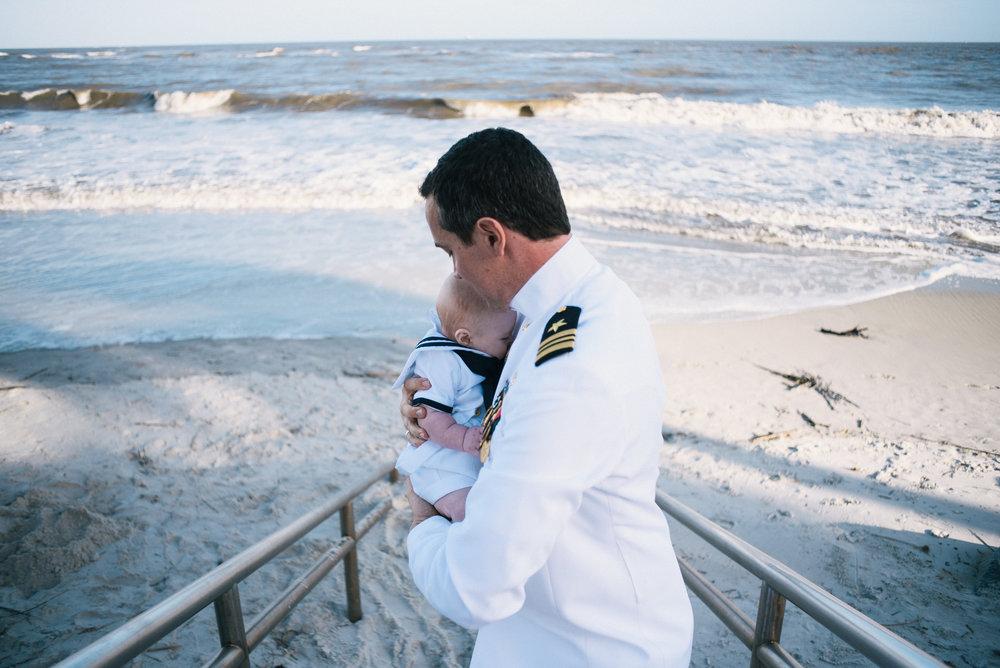 st-simons-island-elopement-photographer-savannah-elopement-photography-savannah-georgia-elopement-photographer-savannah-wedding-photographer-meg-hill-photo-jade-hill- (47 of 72).jpg