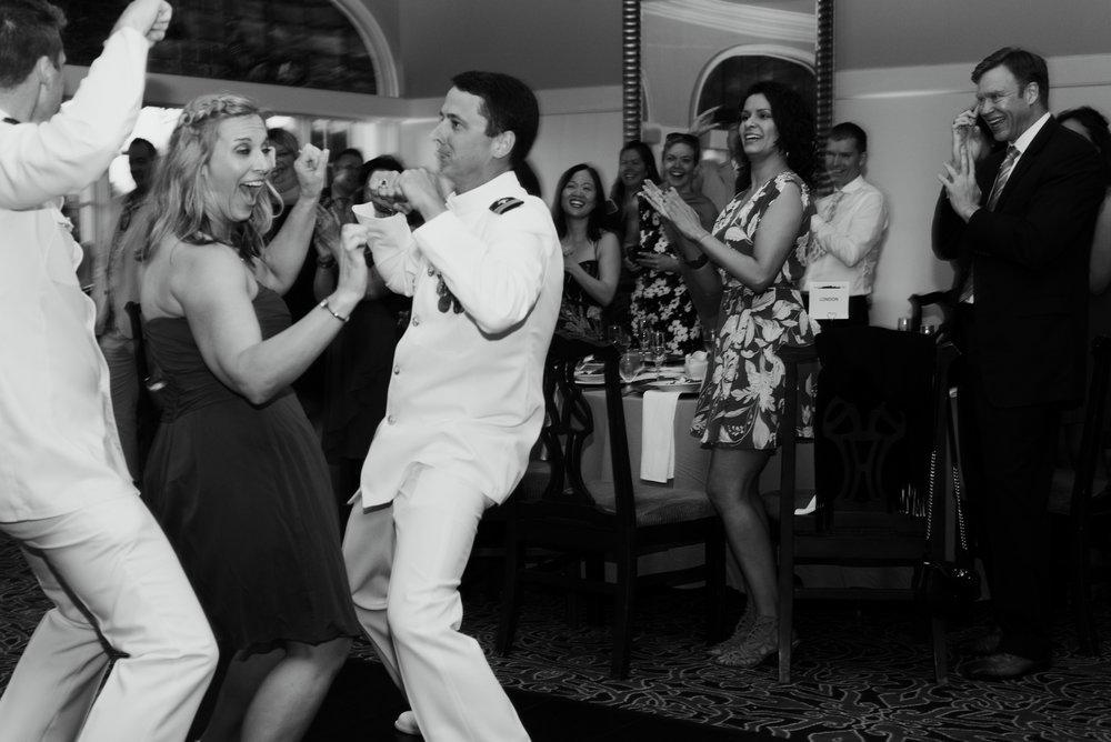 st-simons-island-elopement-photographer-savannah-elopement-photography-savannah-georgia-elopement-photographer-savannah-wedding-photographer-meg-hill-photo-jade-hill- (56 of 72).jpg