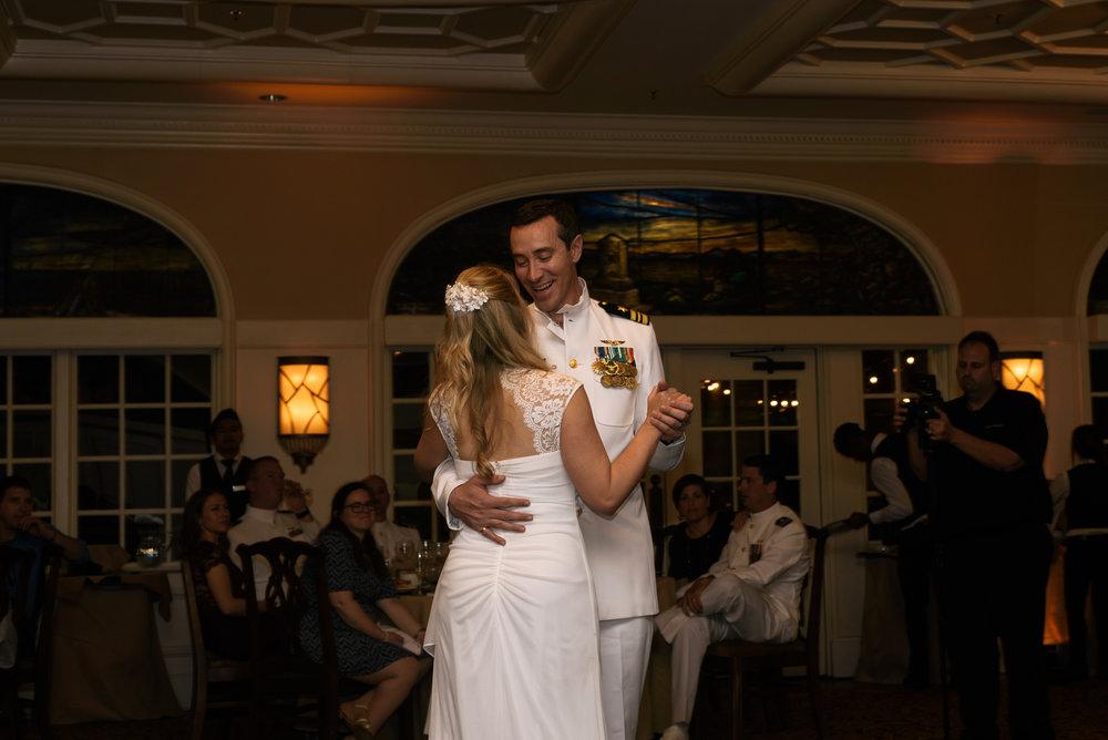 st-simons-island-elopement-photographer-savannah-elopement-photography-savannah-georgia-elopement-photographer-savannah-wedding-photographer-meg-hill-photo-jade-hill- (64 of 72).jpg