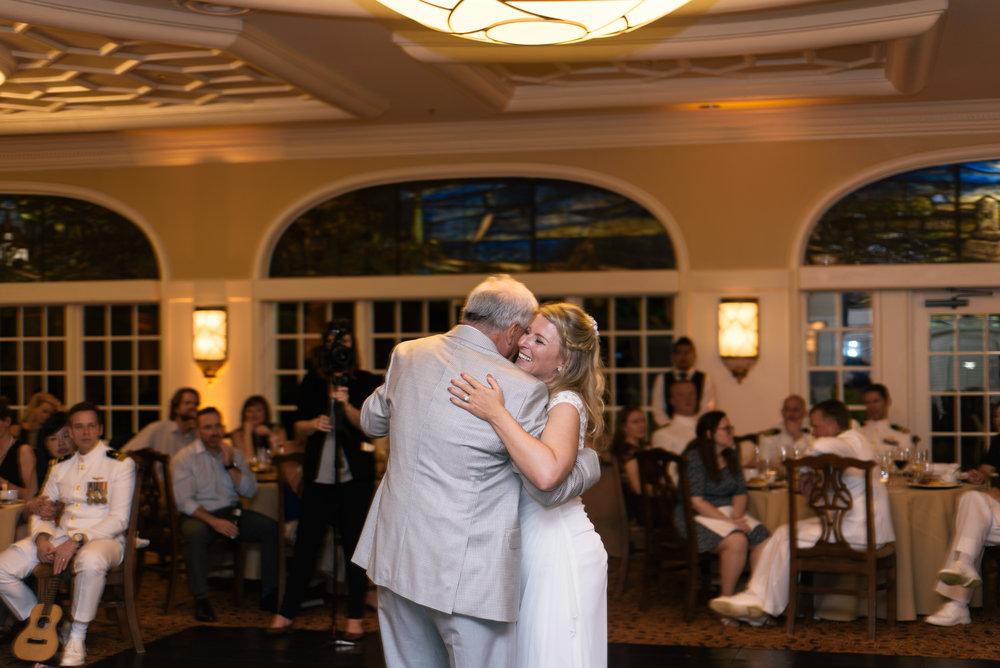 st-simons-island-elopement-photographer-savannah-elopement-photography-savannah-georgia-elopement-photographer-savannah-wedding-photographer-meg-hill-photo-jade-hill- (66 of 72).jpg