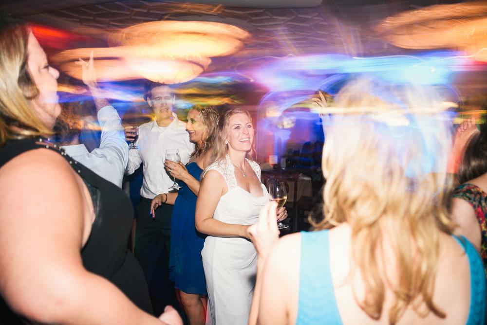st-simons-island-elopement-photographer-savannah-elopement-photography-savannah-georgia-elopement-photographer-savannah-wedding-photographer-meg-hill-photo-jade-hill- (71 of 72).jpg