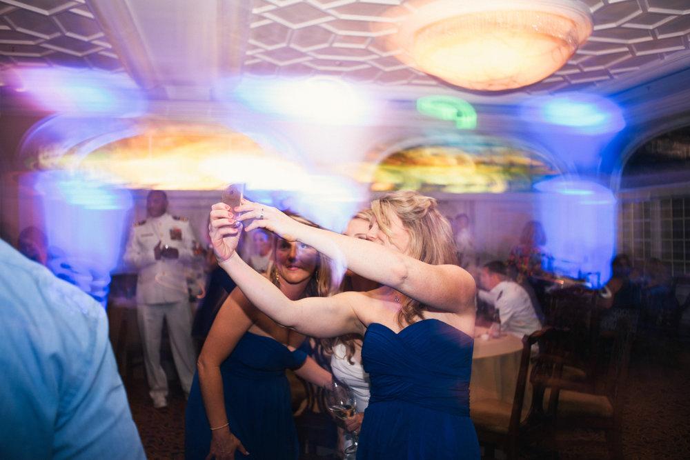 st-simons-island-elopement-photographer-savannah-elopement-photography-savannah-georgia-elopement-photographer-savannah-wedding-photographer-meg-hill-photo-jade-hill- (72 of 72).jpg