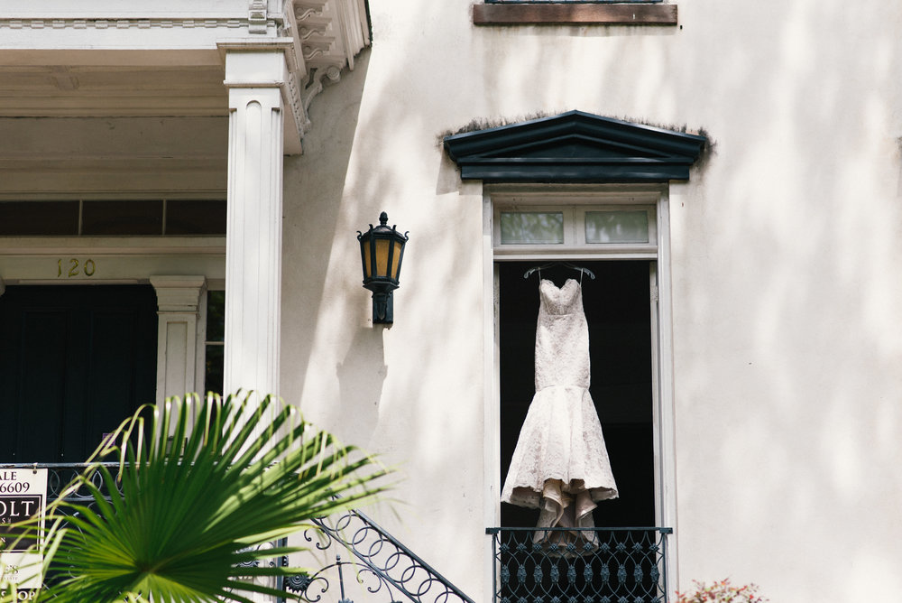 savannah-elopement-photographer-elopement-photographers-in-savannah-georgia-south-east-elopement-photographer