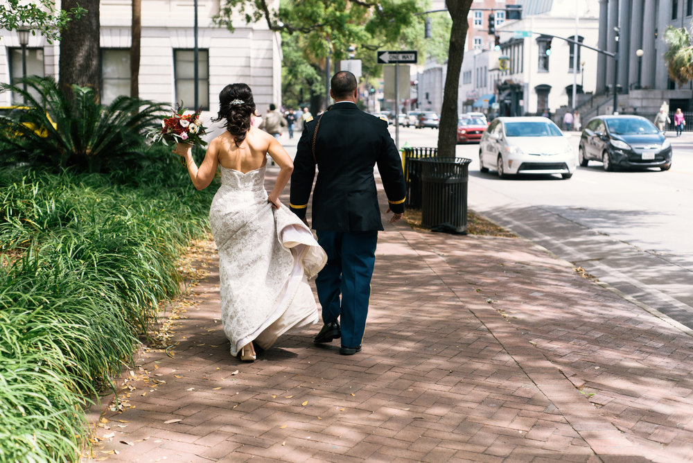 savannah-station-elopement-photographer-savannah-elopement-photography-savannah-georgia-elopement-photographer-savannah-wedding-photographer-meg-hill-photo-jade-hill- (23 of 105).jpg