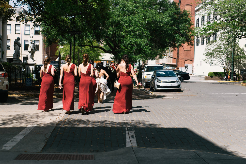 savannah-station-elopement-photographer-savannah-elopement-photography-savannah-georgia-elopement-photographer-savannah-wedding-photographer-meg-hill-photo-jade-hill- (35 of 105).jpg