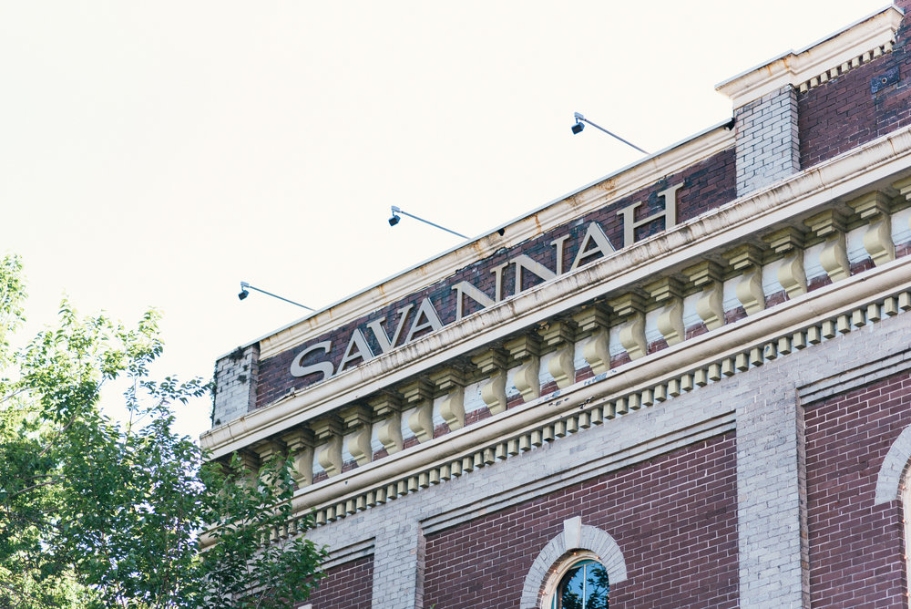 savannah-station-elopement-photographer-savannah-elopement-photography-savannah-georgia-elopement-photographer-savannah-wedding-photographer-meg-hill-photo-jade-hill- (57 of 105).jpg