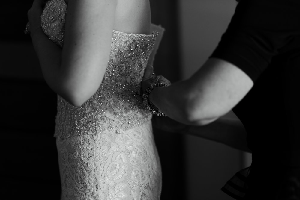 savannah-elopement-photographer-elopement-at-the-brice-savannah-georgia
