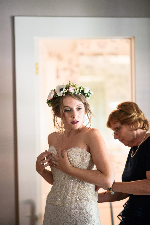 savannah-elopement-photographer-traveling-elopement-photographer-savannah-elopement-at-the-brice-