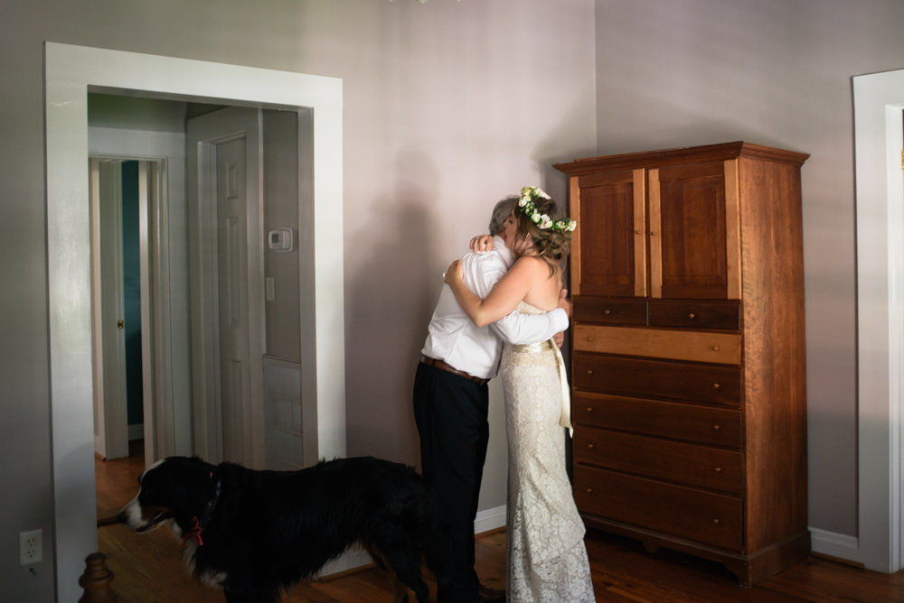 savannah-station-elopement-photographer-savannah-elopement-photography-savannah-georgia-elopement-photographer-savannah-wedding-photographer-meg-hill-photo-jade-hill- (10 of 93).jpg