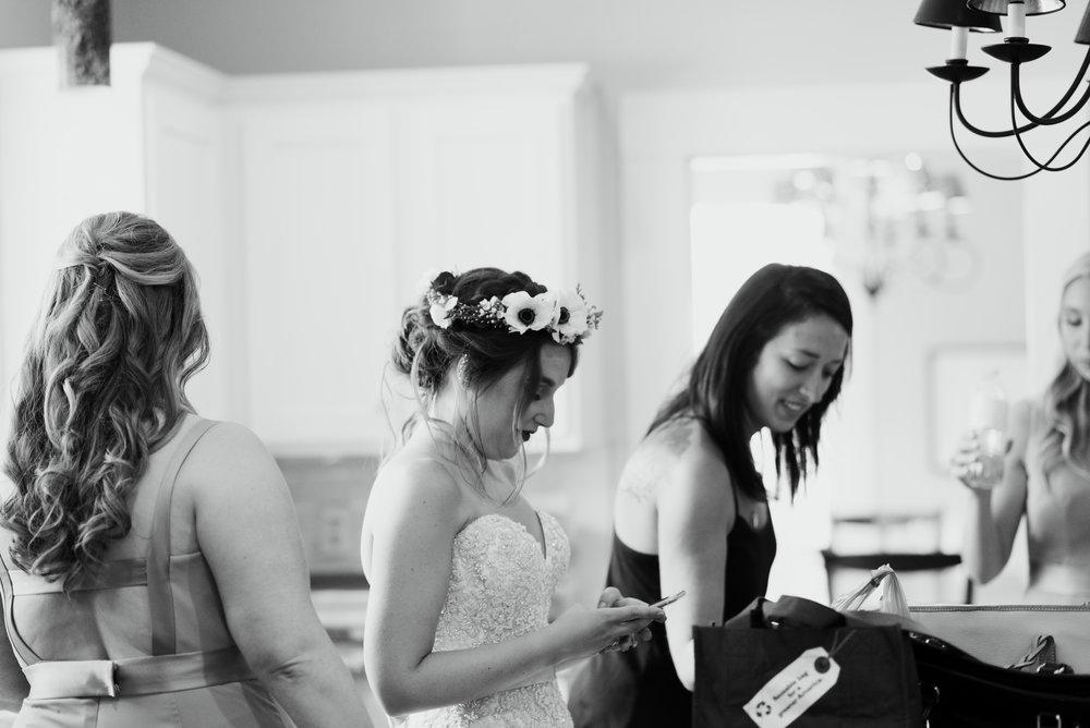 savannah-station-elopement-photographer-savannah-elopement-photography-savannah-georgia-elopement-photographer-savannah-wedding-photographer-meg-hill-photo-jade-hill- (15 of 93).jpg