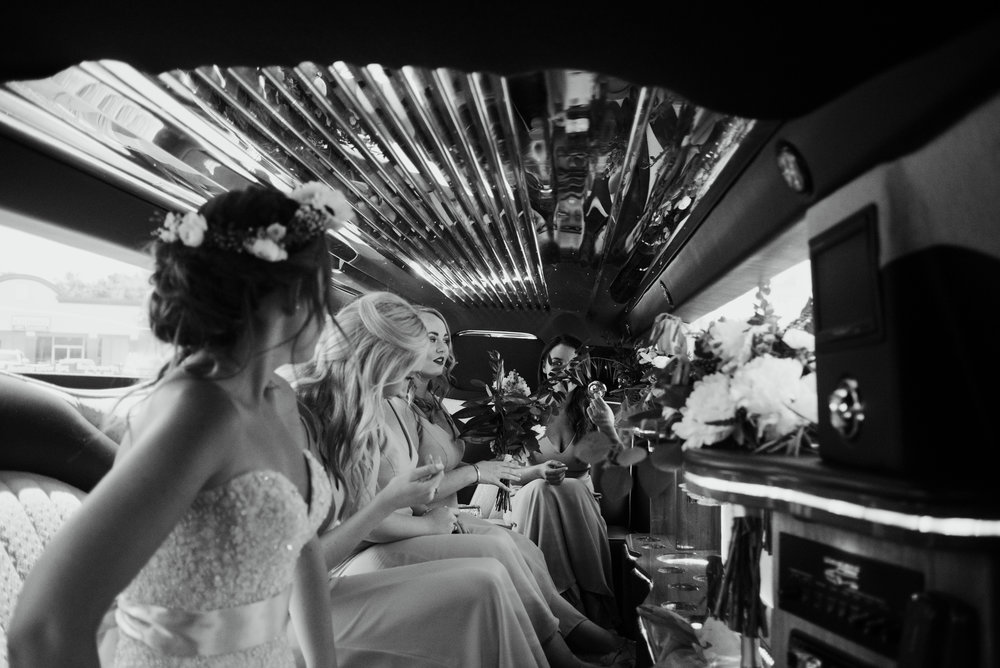 savannah-station-elopement-photographer-savannah-elopement-photography-savannah-georgia-elopement-photographer-savannah-wedding-photographer-meg-hill-photo-jade-hill- (19 of 93).jpg