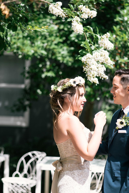 savannah-station-elopement-photographer-savannah-elopement-photography-savannah-georgia-elopement-photographer-savannah-wedding-photographer-meg-hill-photo-jade-hill- (20 of 93).jpg