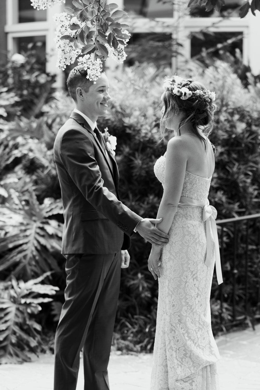 savannah-station-elopement-photographer-savannah-elopement-photography-savannah-georgia-elopement-photographer-savannah-wedding-photographer-meg-hill-photo-jade-hill- (21 of 93).jpg