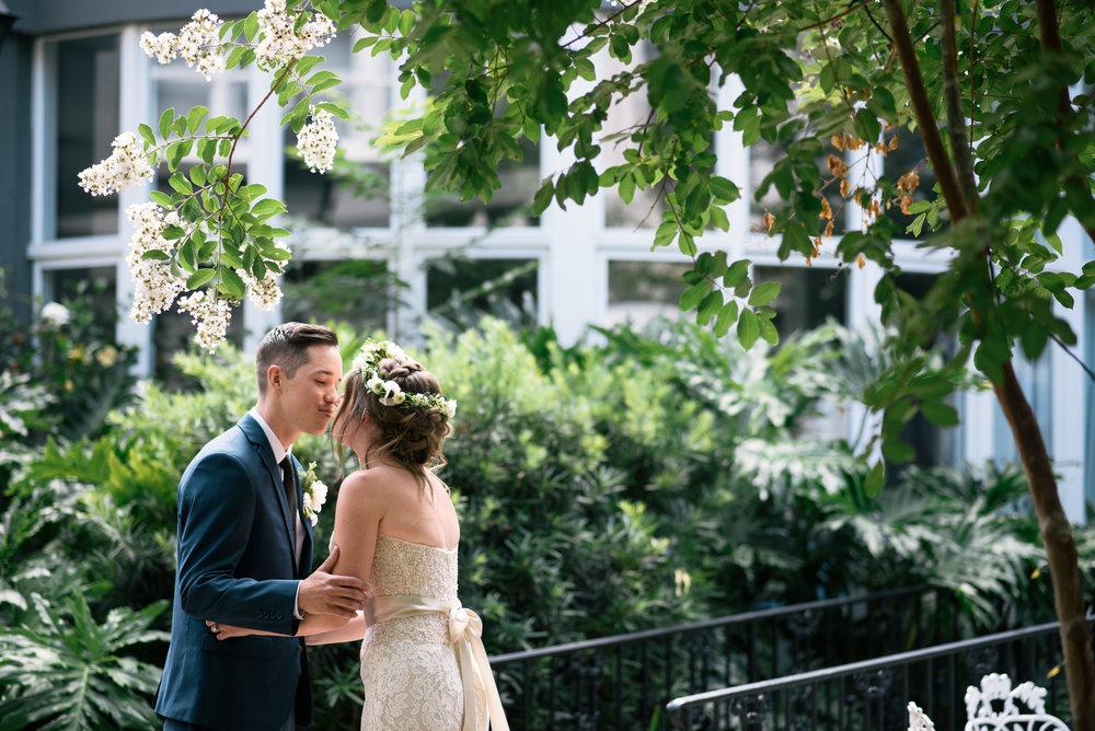 savannah-station-elopement-photographer-savannah-elopement-photography-savannah-georgia-elopement-photographer-savannah-wedding-photographer-meg-hill-photo-jade-hill- (22 of 93).jpg