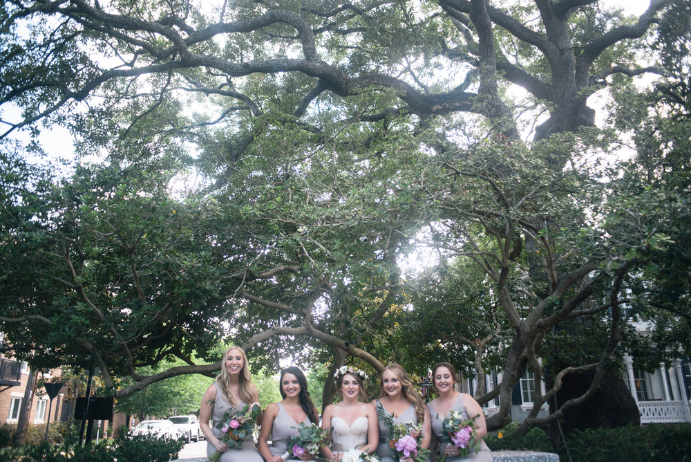 savannah-station-elopement-photographer-savannah-elopement-photography-savannah-georgia-elopement-photographer-savannah-wedding-photographer-meg-hill-photo-jade-hill- (38 of 93).jpg